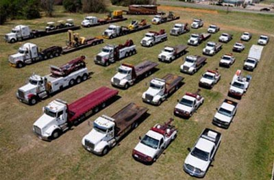 Euless Wrecker Auto Auction